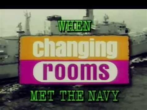 changing rooms episodes changing rooms episode 10 season 8
