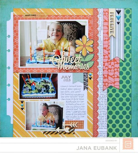 scrapbook layout exles 128 best images about scrapbooking layout exles on
