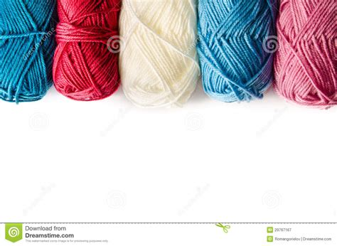 black yarn wallpaper yarn background royalty free stock photography image