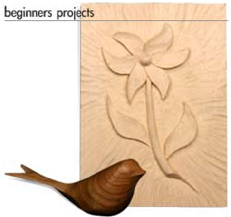 simple wood carving templates how to build a small gate wood category none