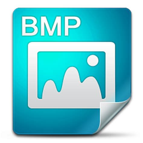 format file bitmap bmp filetype icon icon search engine