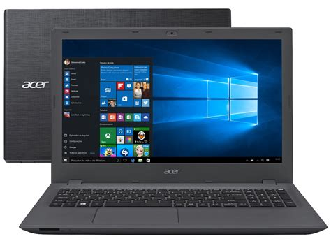 Laptop Asus Of Acer notebook notebooks em promo 231 227 o notebook 233 no shopf 225 cil