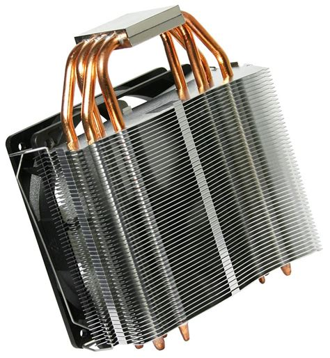 Thermalright True Spirit 120m Bw Rev A Cpu Cooler thermalright lanza el disipador cpu true spirit 120 rev a bw