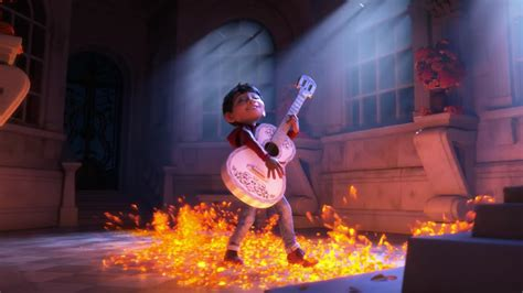 youtube film coco watch trailer for pixar s coco video variety