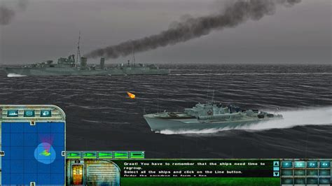 pt boat game check out this naval warfare game pt boats