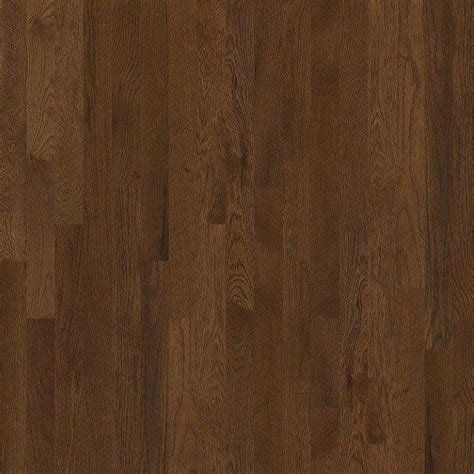 shaw prefinished hardwood refinishing solid engineered