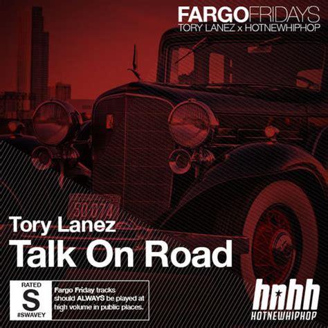 tory lanez crew tory lanez talk on road rap basement