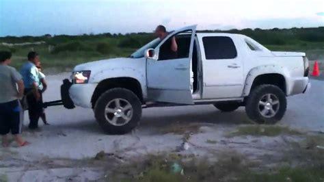 imagenes perronas del santos camionetas modificadas youtube