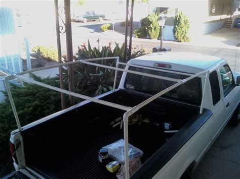diy truck bed tent bed tent ranger forums the ultimate ford ranger resource