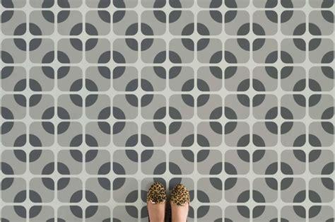 bold pattern vinyl flooring 12 best lvt vinyl images on pinterest vinyl flooring