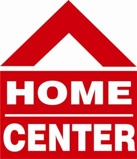 home center at mall zemun globe williams