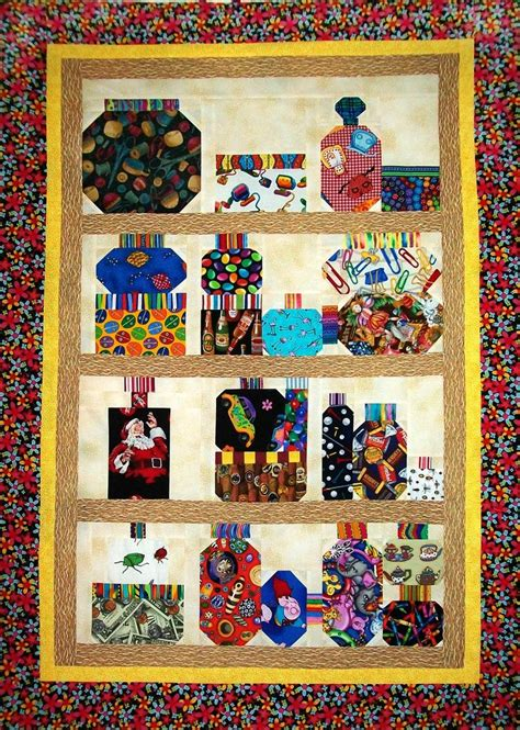 quilt pattern jars 17 best images about mason jar quilt variations on
