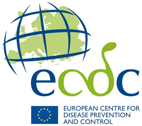and for european centre for disease prevention and