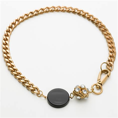dive bijoux bijou drive necklaces