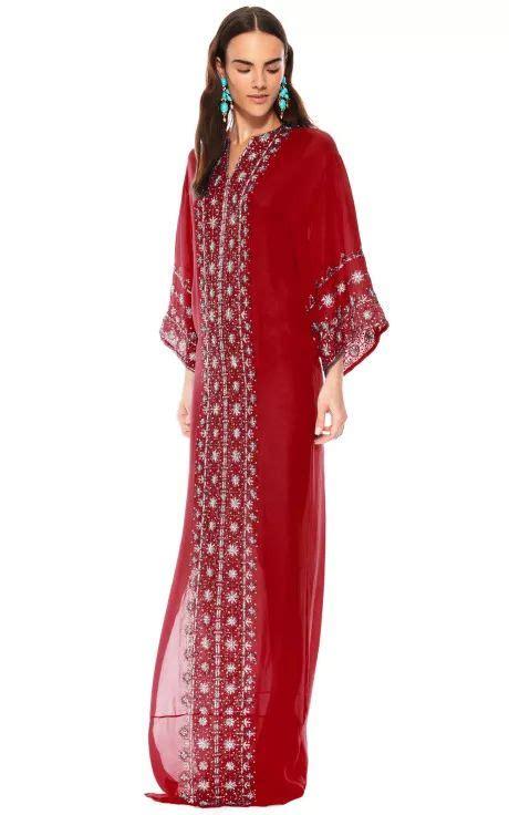 Kaftan Furing Sifon 6 588 best images about abaya kaftan on kaftan style moroccan dress and moroccan caftan