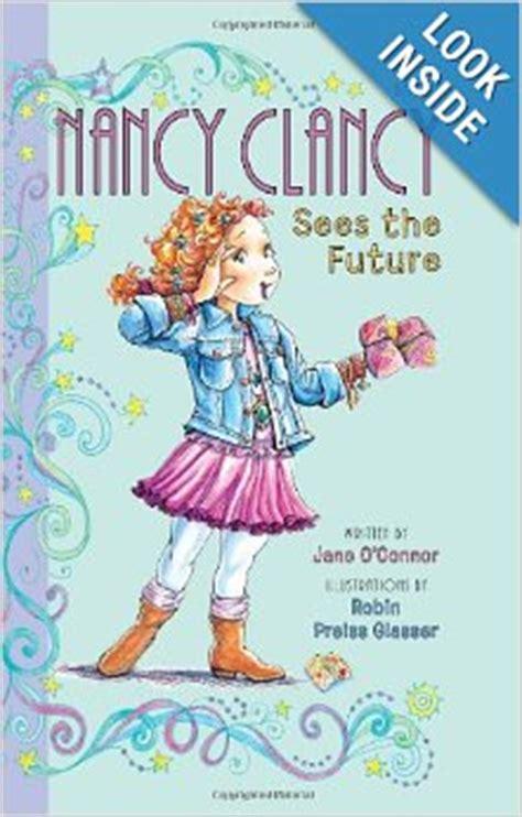 libros para leer para ninos de 10 a 12 anos 10 libros favoritos para ni 241 os de 8 a 241 os sabidur 237 a de mami