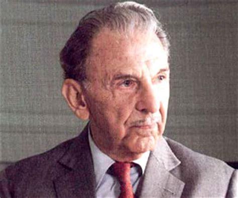 biography of jrd tata ebook jrd tata biography jrd tata indian entrepreneur jrd