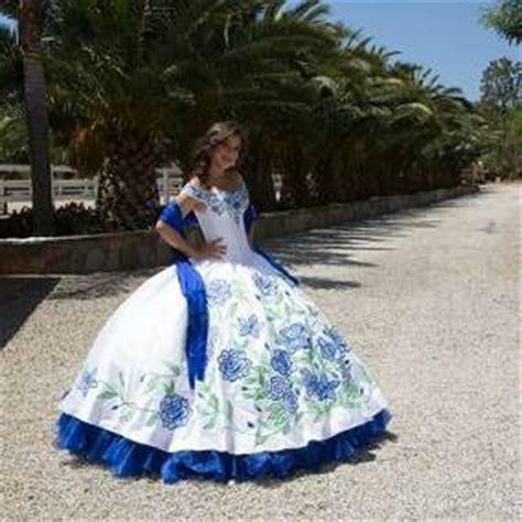 amazon vestidos charro de 15 vestidos charros para 15 a os en mercado libre m 233 xico