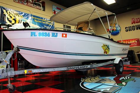 boat detailing stuart fl 2013 year in review the boat detailing projects of