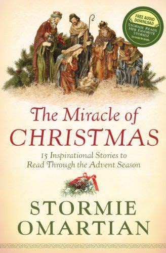 libro the christmas miracle of mejores 601 im 225 genes de jesus is the reason for the season en arte afroamericano