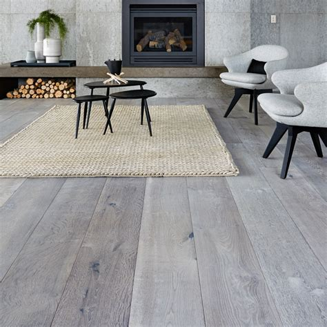 Getting Started With Stain Concrete Floor ? Home Ideas
