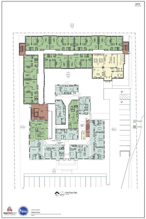 housing opportunities program hop 501 3 fort wayne