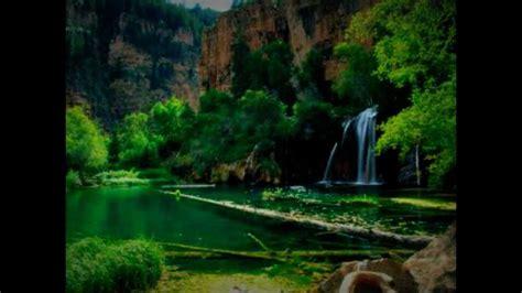 imagenes lugares bonitos paisajes hermosos youtube