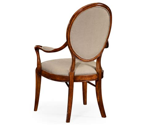 upholstered dining chairs with arms spoon back upholstered dining chair arm