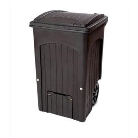 composting bins at home depot