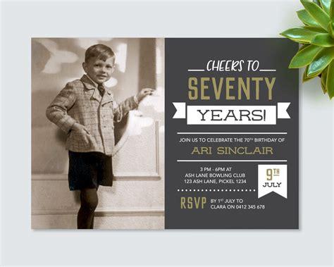 ideas immaculate ideas   birthday invitations