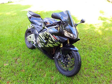 buy honda cbr600rr buy 2006 honda cbr 600rr sportbike on 2040 motos