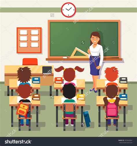 classroom clipart and class clipart clipart