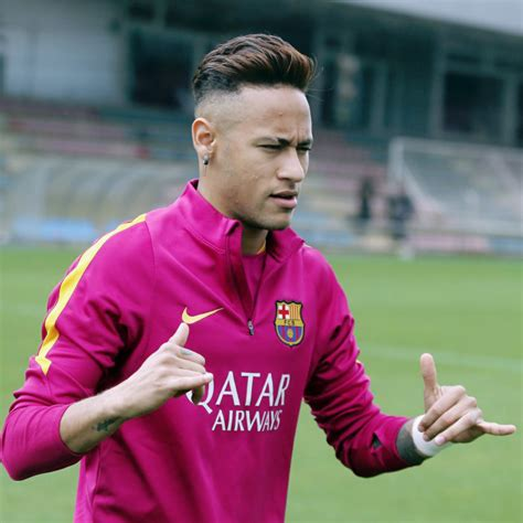 80 best images about neymar jr on pinterest messi pin by giselle alvarado on neymar jr pinterest neymar