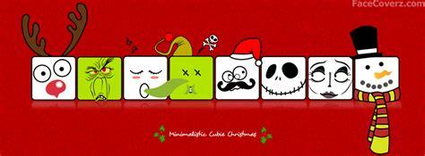 imagenes feliz navidad para facebook 50 im 225 genes de navidad para tu portada de facebook