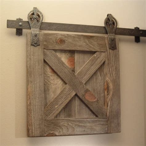 Where Can I Buy Door Knobs by Barn Door Hardware Where Can I Buy Barn Door Hardware