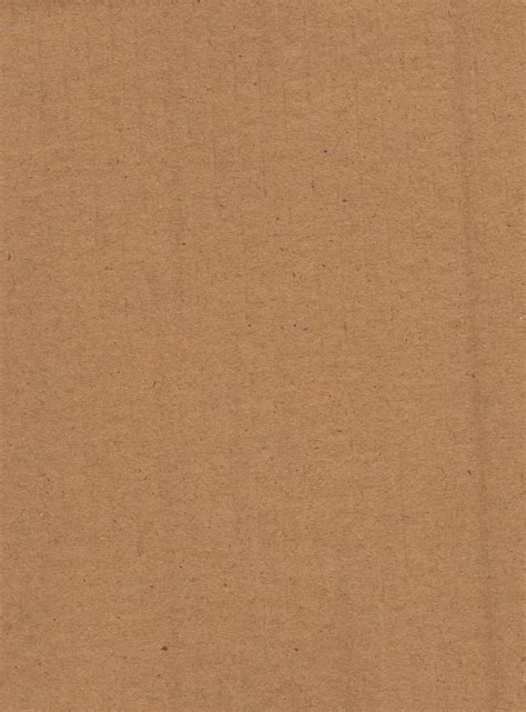 Textured Craft Paper - free brown paper and cardboard texture texture l t