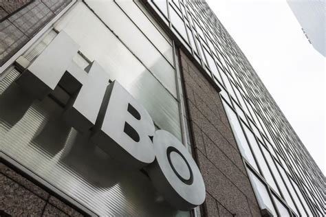 hbo  making     popular shows   encourage   stay