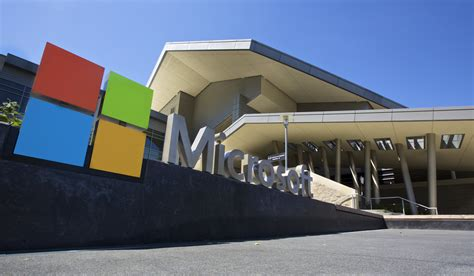 Image Gallery News Center Newsmicrosoftcom | microsoft cus stories