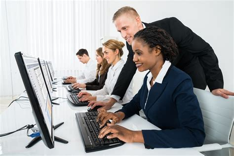 Mba Hr Related Computer Courses by Hr Direct Umass School