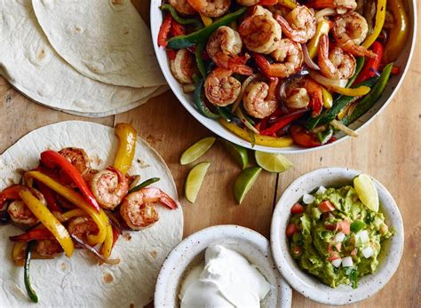 protein in shrimp 25 shrimp recipes packed with protein eat this not that