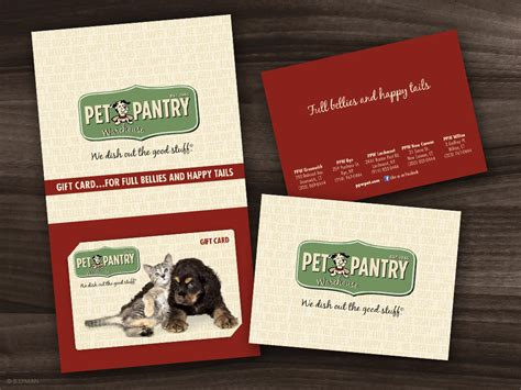 Pet Pantry Raleigh by Pet Pantry Warehouse On Behance