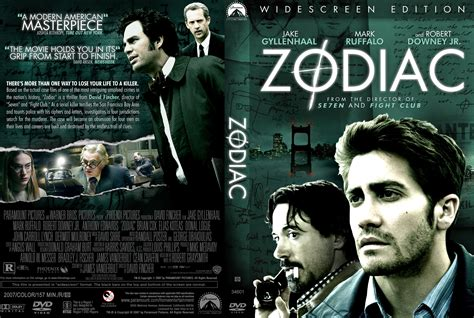 film zodiac zodiac 2007 720p dhaka movie