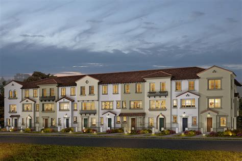 palazzo at montague milpitas ca kb home