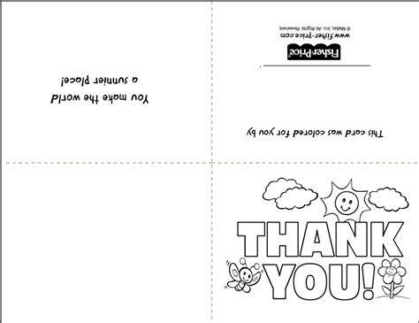 Thank You Note Stationery Template Free Printable Stationery Websites For Downloading Free Stationery