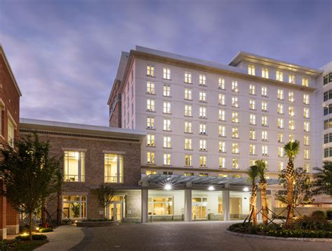 hyatt house hyatt house charleston historic district deals reviews charleston usa wotif