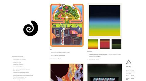 free tumblr themes architecture 50 free premium tumblr themes design shack