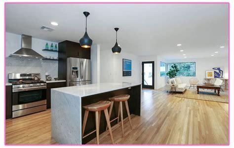 moda amerikan mutfak modeli galeri ev dekorasyon fikirleri ev dekorasyonunda ilgin 231 fikirler ilgin 231 ev dekorasyon