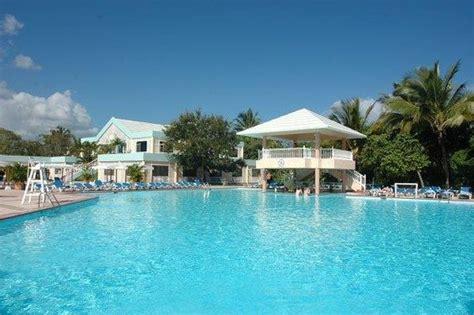 best hotels in plata plata resort republic resort