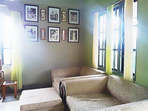 Are Interior Designers Worth It by Is An Interior Designer Worth It Interior Design Ideas