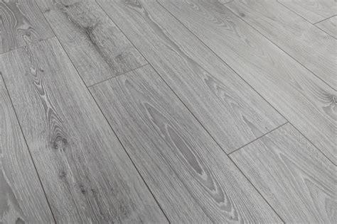 series wood professional 12mm harbour oak series woods professional 12mm laminate flooring oak white taraba home review